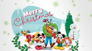 Mickey-Mouse-Disney-Christmas-dete.sadovo.com