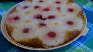 upside_down_pie2-dete.sadovo.com