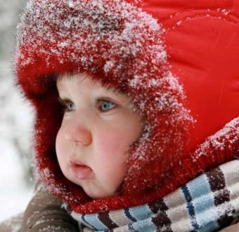 zimno_bebe-dete.sadovo.com